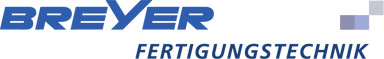 BREYER Fertigung Logo